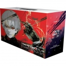 Tokyo Ghoul:re [Complete Box Set]