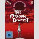 The Dragon Dentist [DVD]
