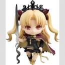 Fate/Grand Order Nendoroid Actionfigur Lancer/Ereshkigal 10 cm