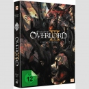 Overlord 3. Staffel Complete Edition [DVD]
