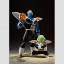 Dragon Ball Z S.H. Figuarts Actionfiguren Doppelpack...