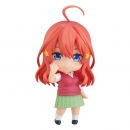 The Quintessential Quintuplets Nendoroid Actionfigur...