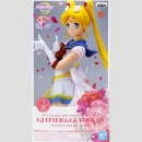 BANDAI GLITTER & GLAMOURS Sailor Moon Eternal [Super...