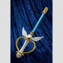 Sailor Moon Eternal Proplica Replik 1/1 Moon Kaleido...