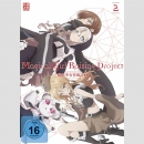 Magical Girl Raising Project vol. 2 [DVD]