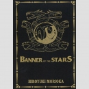 Banner of the Stars vol. 1 Novel [Collectors Edition]...