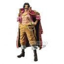One Piece King Of Artist PVC Statue Gol D. Roger 23 cm