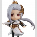 Dungeon Fighter OnlineNendoroid Actionfigur Neo: Vagabond 10 cm