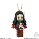 Demon Slayer: Kimetsu no Yaiba Twinkle Dolly Anhänger [Nezuko Kamado]