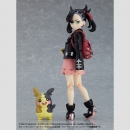 figma Marnie (Pokemon Sword and Shield) ++Japan Import++
