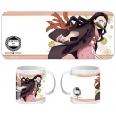 TASSE JAPAN IMPORT Demon Slayer: Kimetsu no Yaiba [Nezuko...