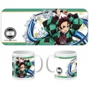 TASSE JAPAN IMPORT Demon Slayer: Kimetsu no Yaiba...
