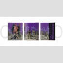 TASSE JAPAN IMPORT Dorohedoro