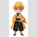 WCF (WORLD COLLECTABLE FIGURE) Demon Slayer: Kimetsu no...