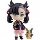 Nendoroid Marnie (Pokemon Sword and Shield)  ++Japan Import++