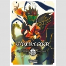 Overlord Bd. 13
