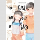 The Girl Without a Face (One Shot)