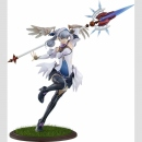 Xenoblade Chronicles: Definitive Edition Statue 1/7 Melia...