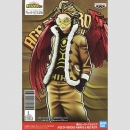 BANPRESTO AGE OF HEROES Hawks (My Hero Academia)