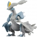 Pokemon Monster Collection HP-14 White Kyurem