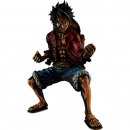 One Piece King Of Artist The Monky D Luffy Special Color vers.