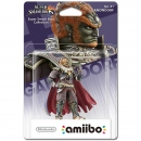 amiibo Super Smash Bros No. 41 Ganondorf