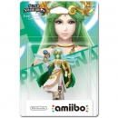 amiibo Super Smash Bros No. 38 Palutena