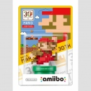 amiibo Super Mario Bros. 30th Anniversary Classic Colours