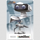 amiibo Super Smash Bros No. 46 R.O.B.
