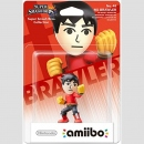 amiibo Super Smash Bros No. 48: Mii-Boxer
