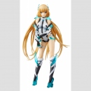 Expelled from Paradise Statue 1/10 Angela Balzac 18 cm