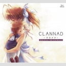 Clannad Original Soundtrack CD