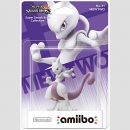 amiibo Super Smash Bros No. 51 Mewtwo