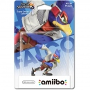 amiibo Super Smash Bros No. 52 Falco
