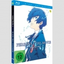 Persona 3 The Movie #01 Spring of Birth (Directors Cut)...