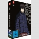 Psycho-Pass 2 (2. Staffel) DVD vol. 2