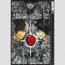 Death Note Nr. 13