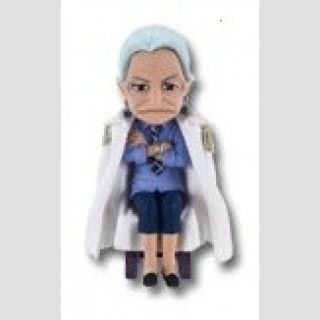 One Piece WCF (World Collectable Figure) Party -Tsuru-
