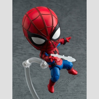 Nendoroid Spider-Man: Homecoming Edition (Spider-Man: Homecoming)