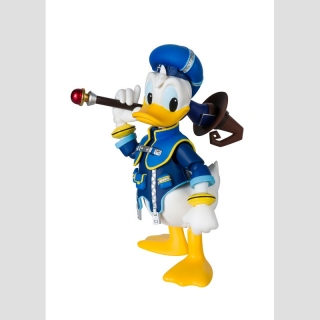 S.H.Figuarts Kingdom Hearts II Donald