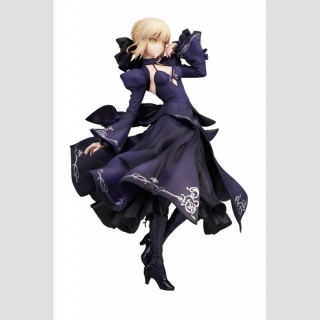 Fate/Grand Order Statue 1/7 Saber Altria Pendragon Dress Ver.