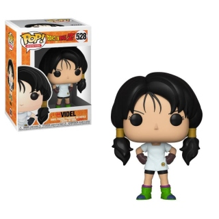 Funko POP! Animation Dragon Ball Z -Videl-