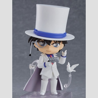 Nendoroid Kid the Phantom Thief (Detective Conan)