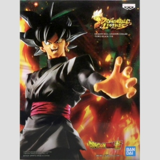 Dragon Ball Legends Collab -Goku Black-