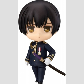 Hetalia World Stars Nendoroid Actionfigur Japan 10 cm