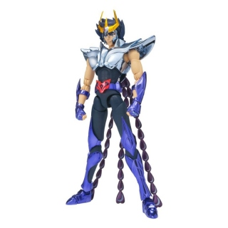 BANDAI MYTH CLOTH Saint Seiya [Phoenix Ikki] New Bronze Cloth Revival Ver.